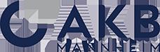 akboerse Logo